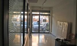 Business 300 m² in Thessaloniki