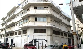 Business 2200 m² in Athens