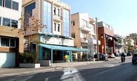 Yatırım, iş 840 m² Atina'da