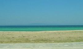 Zemljište na Halkidikiju