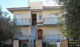 Detached house 342 m² in Attica