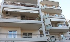 Квартира 76 m² в Афінах