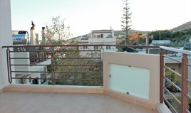 Flat 131 m² in Athens