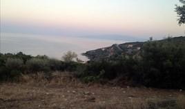 Zemljište 7070 m² na Sitoniji (Halkidiki)