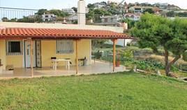 Detached house 110 m² in Attica