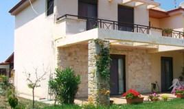 Μονοκατοικία 180 m² στην Κασσάνδρα