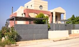 Вілла 373 m² в Аттиці