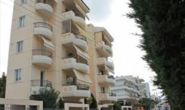 Stan 60 m² u Atini