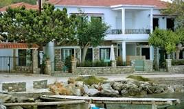 Maisonette 179 m² in central Greece