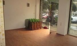 商用 100 m² 位于塞萨洛尼基