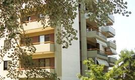Stan 163 m² u Solunu