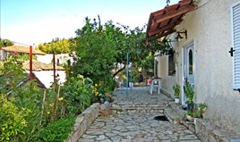 Detached house 100 m² in Western Peloponnese