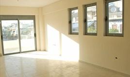 Квартира 78 m² в Афінах