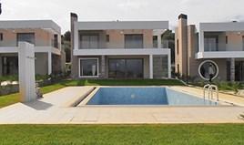 Villa 180 m² auf Kassandra (Chalkidiki)