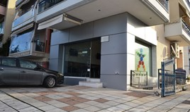 Business 60 m² in Thessaloniki