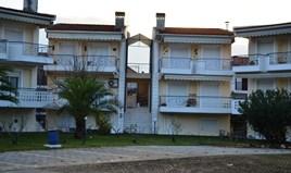 Daire 60 m² Kassandra'da (Chalkidiki)
