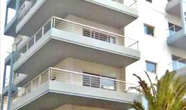 Wohnung 93 m² in Athen