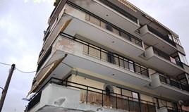公寓 101 m² 位于塞萨洛尼基