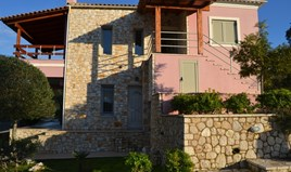 Maisonette 170 m² in Corfu