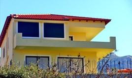 Detached house 360 m² in Attica