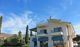 Detached house 320 m² in Attica