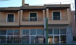 Квартира 135 m² на о. Корфу