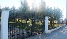 Zemljište 22000 m² na Halkidikiju