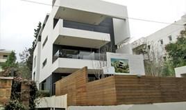 Apartament 170 m² w Atenach