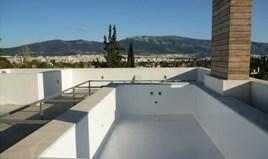 Apartament 210 m² w Atenach