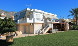 Detached house 165 m² in Attica