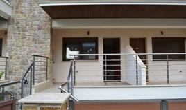 Mezoneta 64 m² na Kasandri (Halkidiki)
