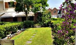 بيت صغير 120 m² في کاساندرا (هالكيديكي)