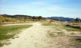 հողատարածք 139957 m² Խալկիդիկի-Սիթոնիայում