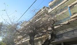 شقة 69 m² في  تسالونيكي