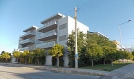 Διαμέρισμα 113 m² στην Αθήνα