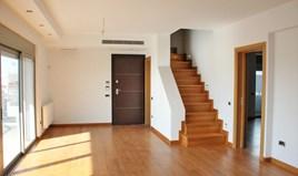 Mezonet 185 m² Atina'da