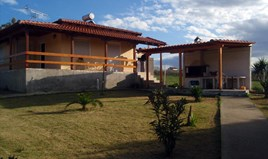 Kuća 100 m² na Kasandri (Halkidiki)