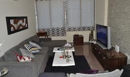 Geschaeft 490 m² in Paphos