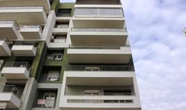 Flat 71 m² in Thessaloniki