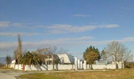 Geschaeft 350 m² an der Olympischen-Riviera