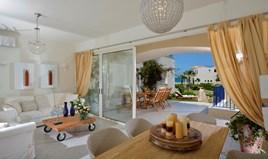 Villa 122 m² auf Kreta
