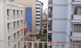 բիզնես 35 m² Աթենքում