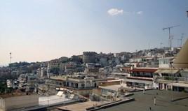 Flat 37 m² in Thessaloniki