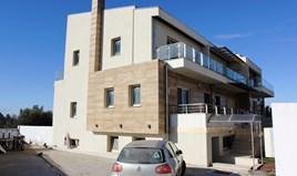 Таунхаус 200 m² в передмісті Салонік