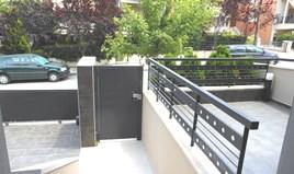 شقة 90 m² في  تسالونيكي