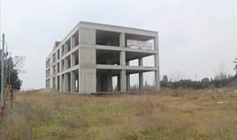 ვილა 3200 m² სალონიკში