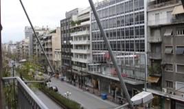 Stan 128 m² u Atini