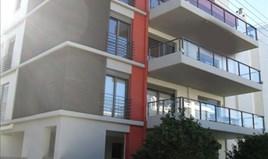 Stan 120 m² u Atini