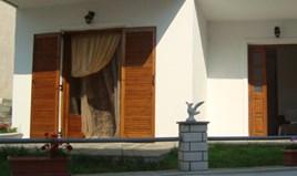 Stan 70 m² na Kasandri (Halkidiki)