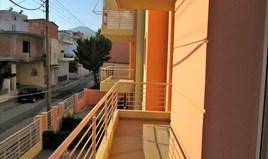 Апартамент 90 m² в Атика